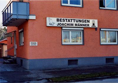 Münchenerstr. 145