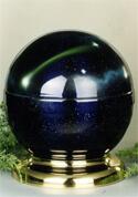Bestatter Ingolstadt Stern Urne